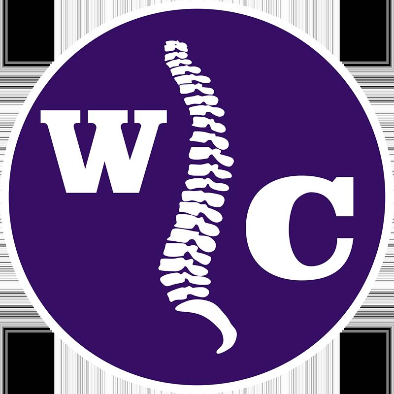 Whitestone Chiropractic